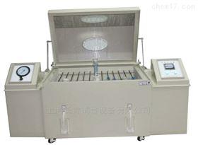 JYWX-010循环盐雾试验箱