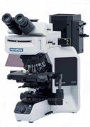 奥林巴斯Olympus显微镜BX53的专业维修价格