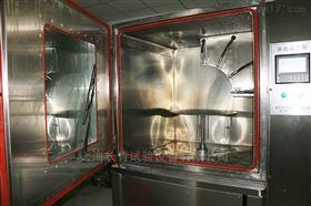 直销 大型盐雾试验箱