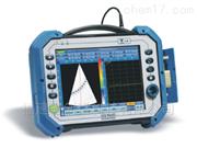 HSPA20便攜式實用型多功能相控陣超聲波檢測儀