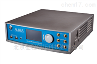 LynXea_VISLynXea_VIS可见光单光子计数器