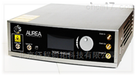 PICOXEA TCSPCPICOXEA TCSPC 单光子分析仪