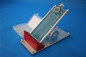 TST-C524胶带保持力综合试验设备