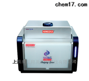 荧光定量PCR检测系统Insta Q48™(鹰48)