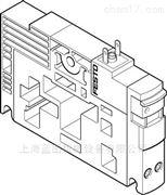 FESTO发生器CPV18-M1H-V140-1/4