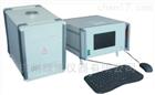 HCY-20核磁共振含油率测定仪