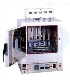 厂家直销5组常温胶带保持力试验机