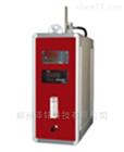 TDS-3410A河南,郑州,河北多功能解吸管活化装置