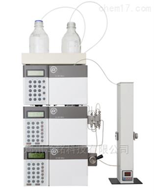LC-500LC-500液相色谱仪(梯度)
