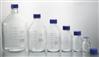SIMAX螺口玻璃試劑瓶 藍蓋瓶