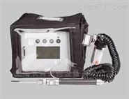手机摄像头电子压力试验机批发