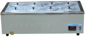 恒温水浴锅不锈钢电热自动控温
