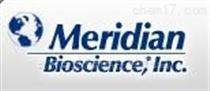 meridian 代理