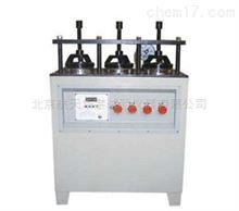 DTS-VI型电动油毡不透水仪