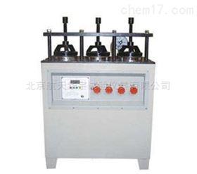 DTS-VI型電動油氈不透水儀