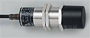 德国IFM电感式传感器中国总经销