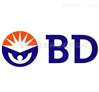 BD 367290 多管血样采集鲁尔连接头PCR尿杯