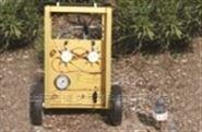 美国 HPFM-Gen3植物高压导水率测量仪