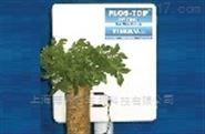 美国FLGS-TDP插针式热耗散植物茎流计