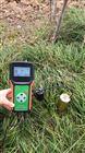 LB-BTS便携式无线土壤墒情综合监测站