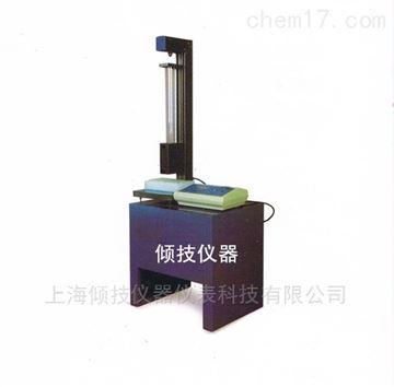 回弹系数仪QJHT软质泡沫回弹系数仪