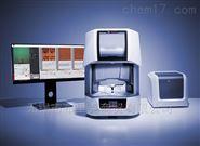原子力显微镜AFM测量 Tosca™ 400