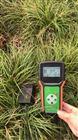 LBJ-26二氧化碳记录仪
