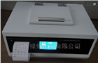 PLV-200/300全自动罗维朋比色计