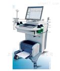 動脈硬化檢測儀