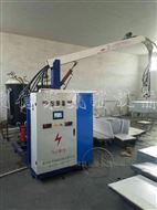 高压180C型全自动发泡机生产商