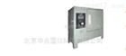 YH-40C型标准恒温恒湿养护箱带打印功能
