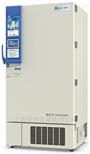 DW-HL678中科美菱生物医疗超低温冷冻存储箱