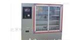 YH-42B型新式标准恒温恒湿养护箱