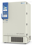 DW-HL858中科美菱生物医疗超低温冷冻存储箱