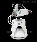 美国LI-COR  6800-09土壤碳水通量测量室