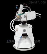 美國LI-COR  6800-09土壤碳水通量測量室