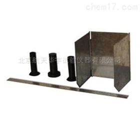 STGZ-2型路面構造深度測定儀