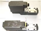 专业供应DPZO系列ATOS比例阀