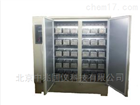 SBY-90H型水泥试件恒温水养护箱