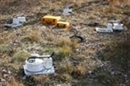 美國LI-8150多通道土壤碳通量自動測量系統