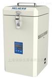 中科美菱生物醫療超低溫冷凍存儲箱