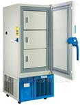 DW-HL290中科美菱生物医疗超低温冷冻存储箱