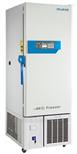 DW-HL340中科美菱生物医疗超低温冷冻存储箱