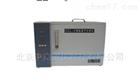 直销CCL-5型氯离子分析仪
