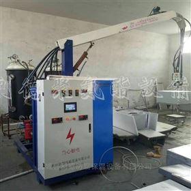 1000mm以上的保温管适合多大发泡机