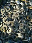 聊城不锈钢垫片生产厂家