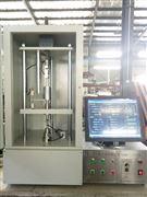智能式石墨炭素電阻率測定儀