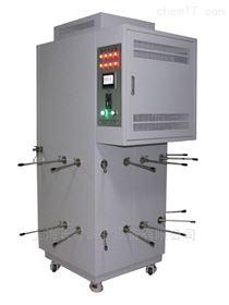 紫外光耐气候试验箱