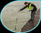 便携式水中油检测仪