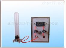 YZSM氧指数测定仪